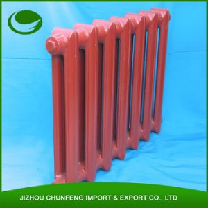 Russina Market Cast Iron Radiator pictures & photos