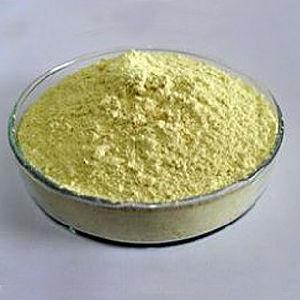 Steroid Raw Powder Tren Enan Trenbolone Enanthate CAS: 472-61-546