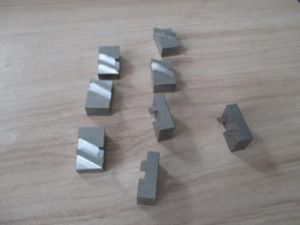 Casting Sheet Metal Fabrication with High Quality Best Price
