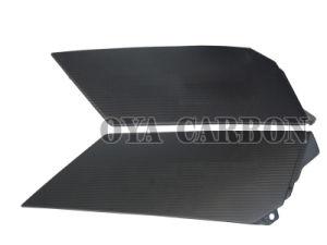 Carbon Fiber Side Panels For Lamborghini Aventador LP-700 pictures & photos