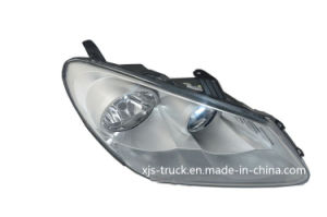 Chery Head Light for A3 pictures & photos