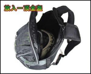 Racing motorcycle Waterproof Camelpack Sports Helme Tbag Backpack pictures & photos