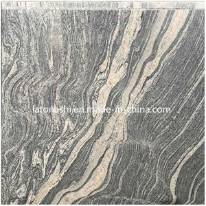 Discount Price Granite Stone Slab for Tile, Countertop, Tombstone, Paving pictures & photos