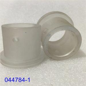 Abrasive Water Jet Cutting; Mini Hopper Diverter Locking pictures & photos