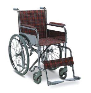 Children Wheelchair (SK-SW221) pictures & photos