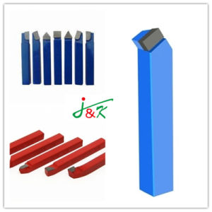 Selling Top Quality Cutting Tool Lathe Tools /Carbide Tools pictures & photos