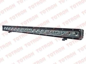 """CREE LED Light Bar 40"""" 9-32V Super Bright Offroad Lights pictures & photos"""