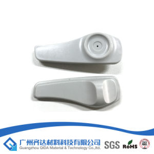 Security Retail Anti Theft Alarm Tags Am Hard Tag 58kHz pictures & photos