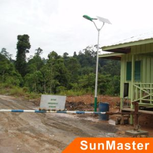30W Solar Lights Outdoor pictures & photos
