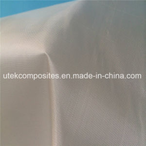 Boat Building Light Weight 100GSM Glass Cloth pictures & photos