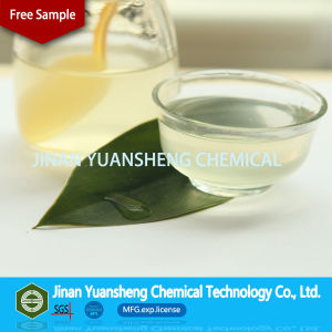 PCE Construction Chemical Admixture Polycarboxylic Acid Superplasticizer pictures & photos
