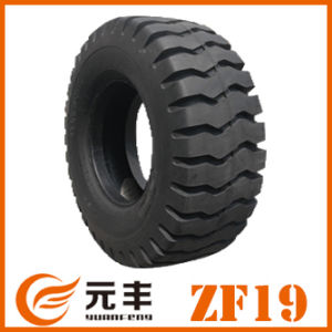 Engineering Machinery Tyre, OTR Tyre, Bias Tyre pictures & photos