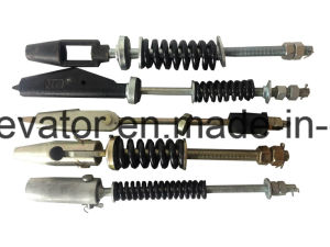 Elevator Rope Fastening Used for Elevator or Lift pictures & photos