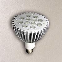 CE&RoHS 12W LED Bulb Aluminum High Quality (ZDSP01)