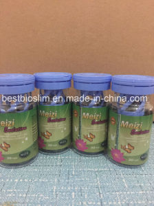 Mze Meizi Evolution Botanical Weight Loss Softgel pictures & photos