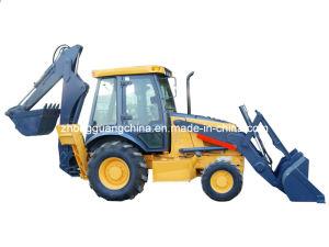 Hydraulic Excavator (TS30-25)