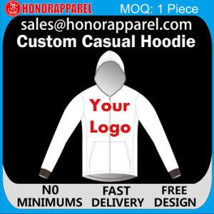 Custom Women′s Windproof Waterproof Breathable Cycling Jacket