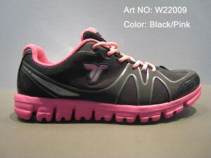 Running Women′s Shoes