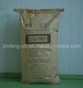 Natural Cocoa Powder - 3