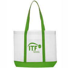 Non Woven Bag From Professional Supplier pictures & photos