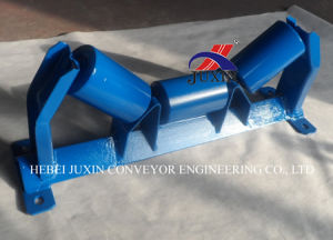 Carrying Trough Idlers Set pictures & photos