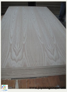 Waterproof Melamine Laminate MDF Board pictures & photos