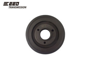 High Quality Low Price Bi-Lock Pulley pictures & photos