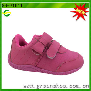 New Baby Shoes, Infant Shoes pictures & photos