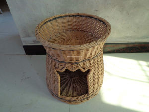 Unique Pet Basket (PB003)