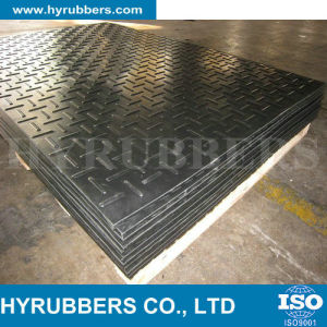 High Quality Rubber Horse Stable Mat, Rubber Cow Mat Ruber Floor Mat, Stall Mat pictures & photos