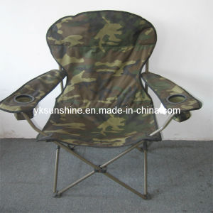 Camouflage Captain Chair (XY-110) pictures & photos