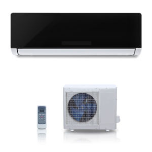 DC Inverter Seer 19 Split Wall Air Conditioner pictures & photos