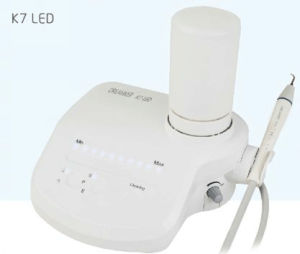 Cy-K7l Dental Ultrasonic Scaler with LED pictures & photos