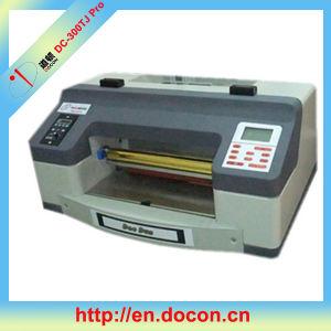 Hot Foil Printer pictures & photos