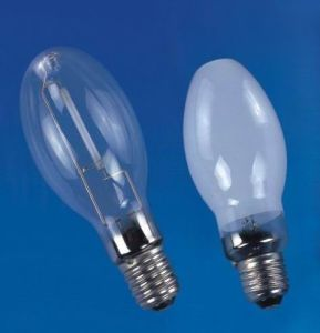 Xenon Lamp / High Pressure Sodium Lamp 50W-1000W pictures & photos