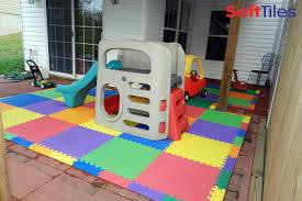 Children Play Mat, Outdoor Kids Play Mat, EVA Puzzle Play Mats pictures & photos