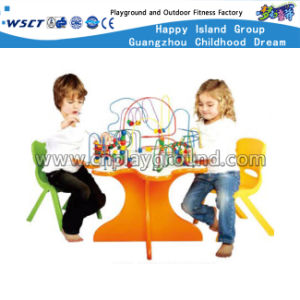 Kindergarten Kids Intellectual Games Puzzle Toys (HD-16905) pictures & photos