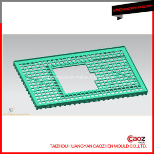 Good Quality/Plastic Poultry Crate Mould for Chicken Use pictures & photos