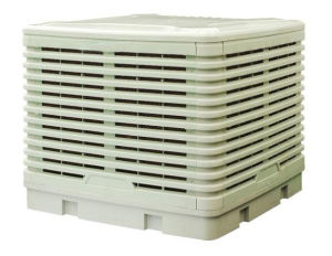 30000BTU Air Cooler/ Evaporative Air Cooler/ Air Cooler pictures & photos