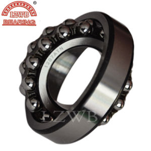 Ball Bearings, Self-Aligning Ball Bearing (1200 SERIES) pictures & photos