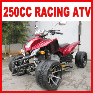 Top 250cc Racing ATV EEC (MC-365) pictures & photos