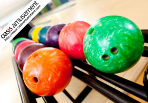Bowling Balls; House Bowling Balls pictures & photos
