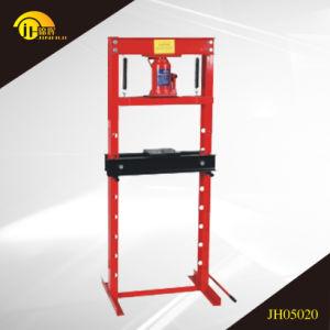 Shop Press (JH05020)