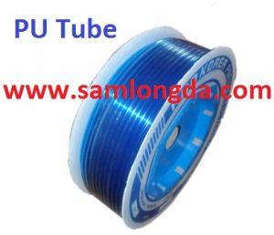 High Quality PU Air Hose for Pneumatic (PU0604) pictures & photos