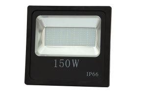 150W LED Flood Light, LED Outdoor Light IP66 pictures & photos