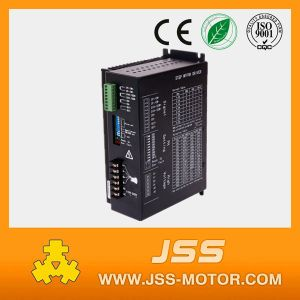 AC Step Motor Driver with 110-220VAC Input pictures & photos