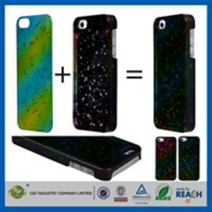 Plastic Phone Accessories Case for iPhone 5 pictures & photos