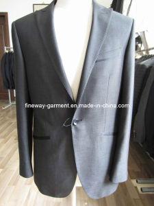 Men Suit 10