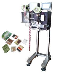 Auto Pouch Dispenser of Noodle Making Machine (FS-ZTB-T) pictures & photos