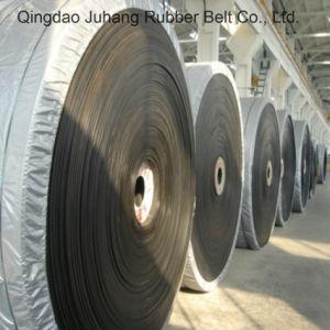 Steel Cord Conveyor Belt pictures & photos